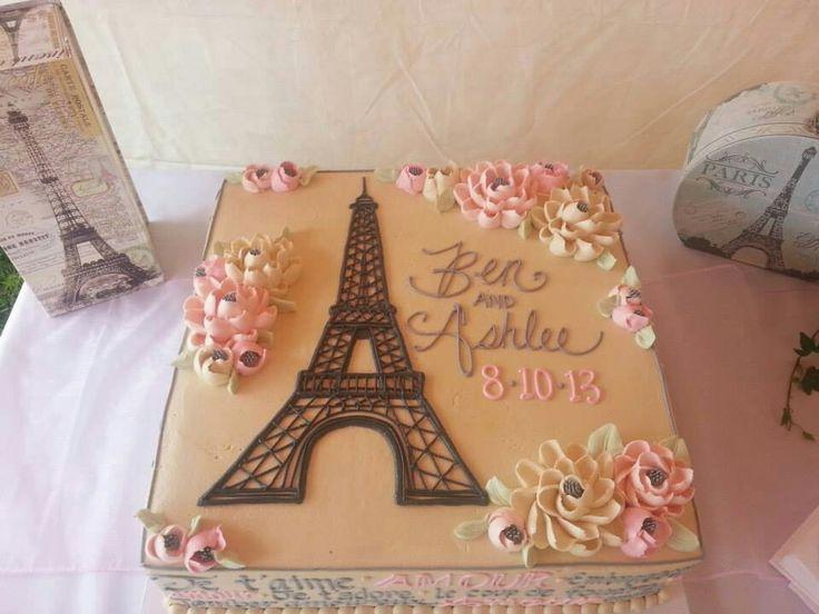White Flower Cake Shoppe