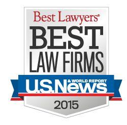 http://www.wtw-law.com/welebir-tierney-weck-named-2015-best-law-firms/  Welebir Tierney & Weck Named 2015 Best Law Firms