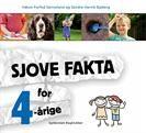 Sjove fakta for 4-årige - Sønneland og Bjaberg