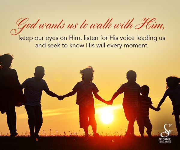 11 best verses from the bible images on pinterest bible verses blended families are families that are made up of bio kids step parents and half siblings and more blended families can be found now in the u fandeluxe Choice Image