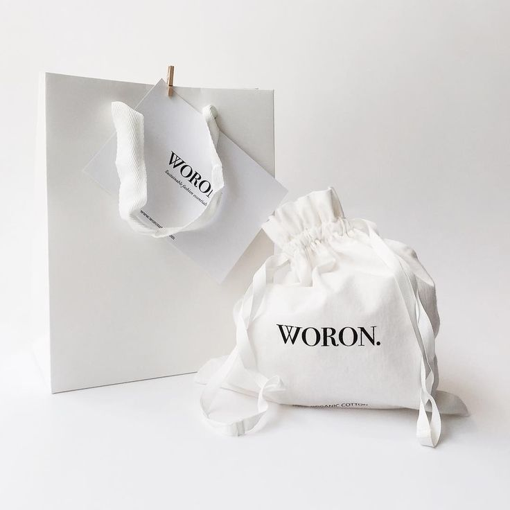WHITE ON WHITE   For all #copenhagen based #lingerie #lovers : Throughout #october you can save the shipping fee by using our 'in studio pick-up' option  #woronstore #recycled #packaging #packaginglove #luxury #organiccotton #washbag #WeLoveNeatPackaging #woron