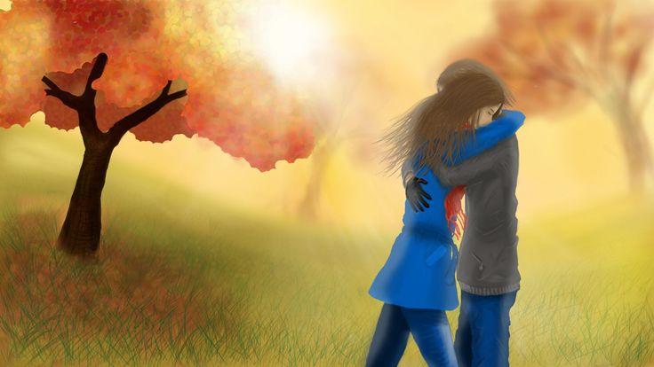Love romantic couple hug and kiss sayings, wallpapers 1572×1081 Hug Images Wallpapers (54 Wallpapers) | Adorable Wallpapers