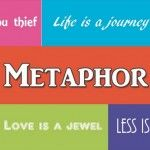 15 Contoh Figure of Speech Metaphor dan Pengertiannya