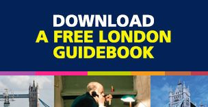 FREE LONDON GUIDEBOOK. CLICK TO DOWNLOAD NOW