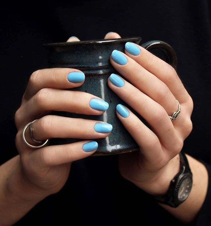 Best do it yourself manicure papillon day spa best do it yourself manicure solutioingenieria Gallery