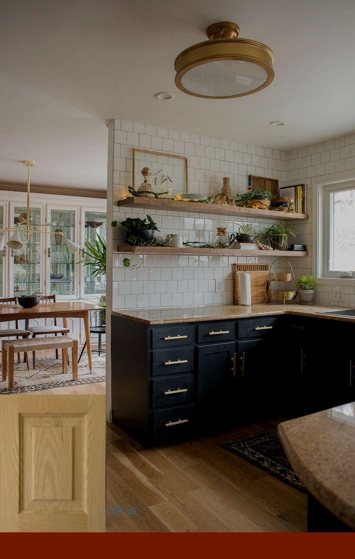 Kitchen Ideas Bloxburg Kitchenremodeling Kitchenupdate Kitchen