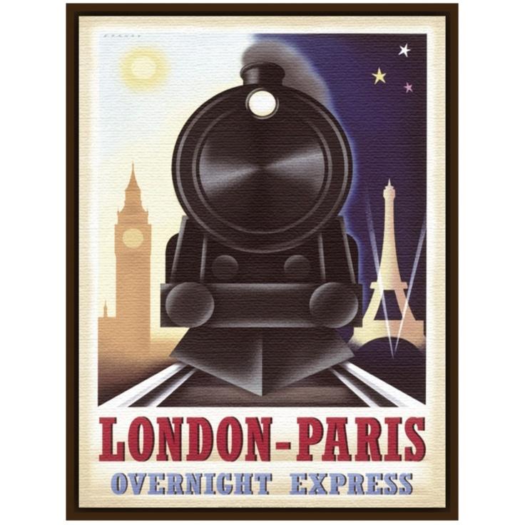 36 Best Art Deco 1910 - 1940 Images On Pinterest