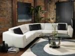 Modern Oturma Odası Takımları