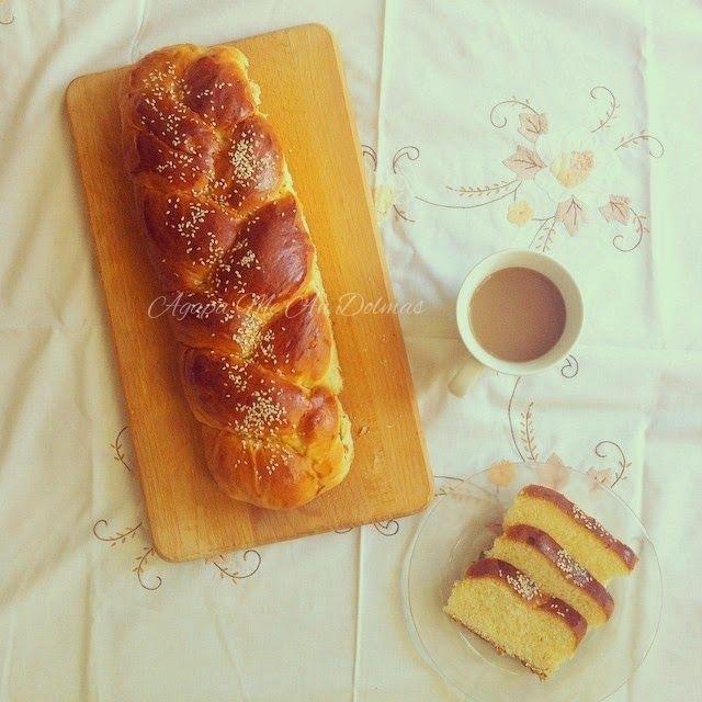 το dolmadaki είναι ένα food blog για όσους αγαπάνε το φαγητό και dolmaνε να το παραδεχτούν
