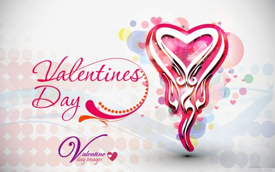 85e84f719942c69b62a9470d2eda2ca9 - The Attractive and Great Working Day Celebrated by Valentines day Images 2018