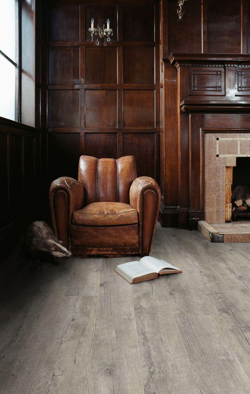 17 best images about creation 70 clic system on. Black Bedroom Furniture Sets. Home Design Ideas