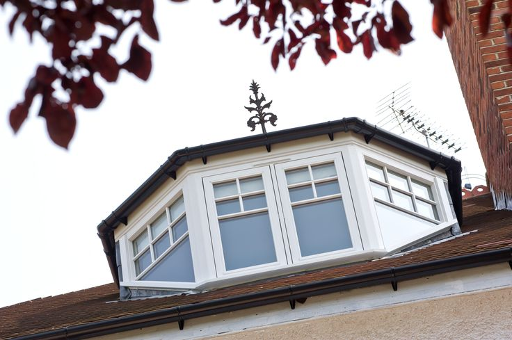 Cherwell Windows supply and install a range of high performance timber windows and doorsets. Available in classic and contemporary styles in both hardwood and softwood material.
