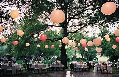 Wedding Venue: Malibu Estate with 250 year old Oak Tree... 450 Maximum Capacity. $18,000 Minimum Price