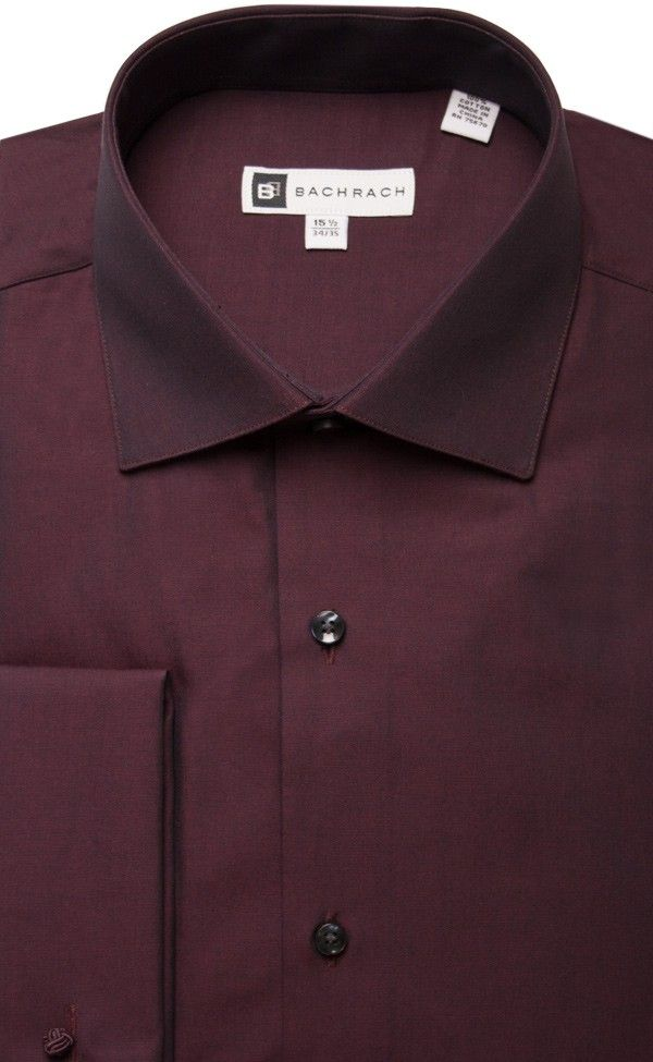 16 best images about french cuff shirts on pinterest for What is a french cuff shirt