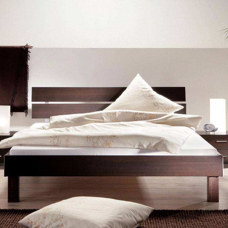 Die besten 25+ übergroße Betten Ideen auf Pinterest Rustikale - schlafzimmer kaufen ebay