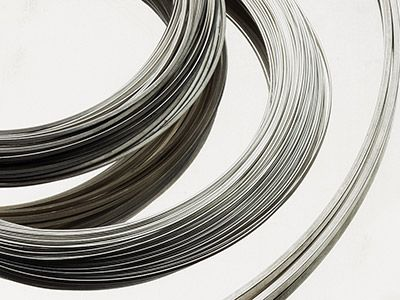 Sterling Silver Wire: http://www.cooksongold.com/Wire/-Alloy=Silver_Wire/-Shape=0/-Dimension=0/-Type=0/&prdsearch=y