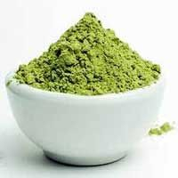 Shakara Natural Tips: Henna Powder For Hair