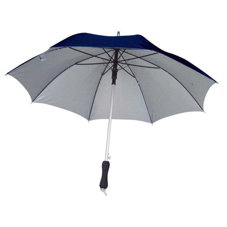 Umbrela automata usoara http://www.corporatepromo.ro/umbrele/umbrela-automata-usoara.html