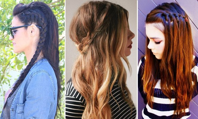 hair style braids 34 best coachella hairstyles images on 90s 3855