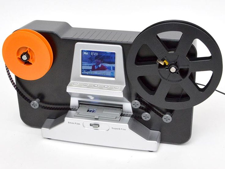 サンコーは、8mmフィルムに記録された映像をSDカードに保存できる「8mmフィルムデジタルコンバーター『スーパーダビング8』」を3月22日より発売する。直販サイト「サンコーレアモノショップ」での価格は49,800円。2GBのSDカードが付属する。