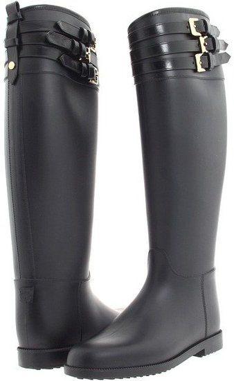 psscute.com cheap womens rain boots (07) #womensboots