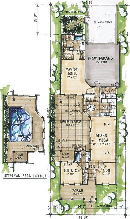 140 best images about m mar ve eh rc l kte avlu atr um atrium architecture and urbanism in. Black Bedroom Furniture Sets. Home Design Ideas