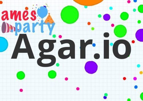 io Games all play here, play free online io games like slither.io, agar.io splix.io and more before all your friends. Fun adress http://iogames.party