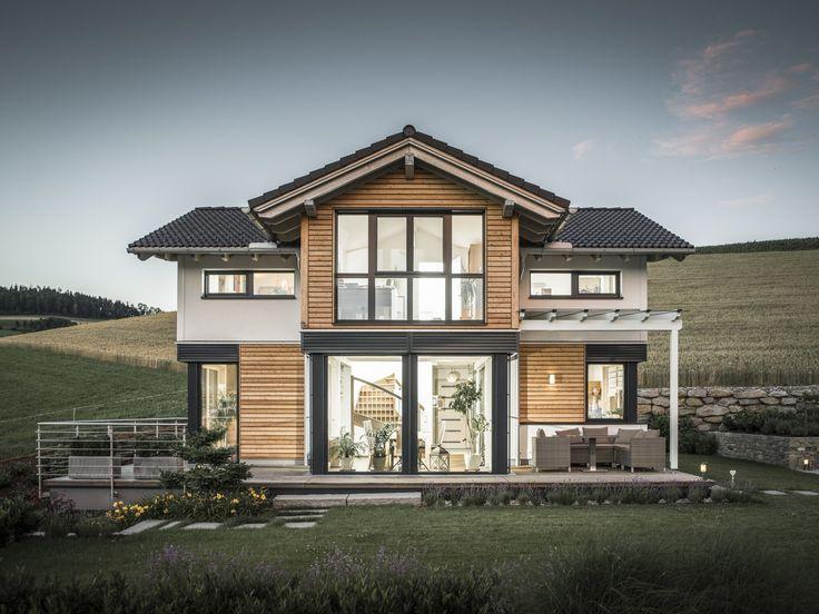 24 besten Architecture Bilder auf Pinterest Gartenkunst - Küchenrückwand Glas Beleuchtet