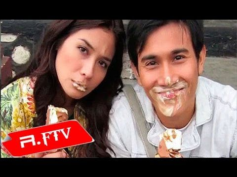 FTV SCTV TERBARU | Puskesmas I'm In Love | FULL MOVIE [Vino G Bastian]