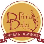 Di Prima Dolci-- supposed to have the best cannolis in Portland