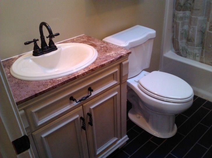 Digital Art Gallery Bathroom Interesting Picture Of Small Bathroom Remodels Plus Bathroom Design Ideas And Wooden Bathroom Vanities And Sink Plus White Toilet With Storage