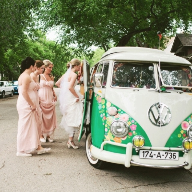 67 Best The Bridal Car Images On Pinterest Wedding Stuff