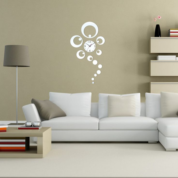 Neutral Wall Decor best 25+ neutral wall stickers ideas only on pinterest | grey wall