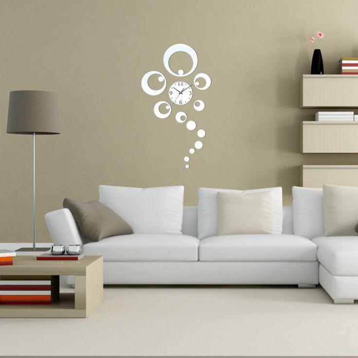 25 best Nautical wall stickers ideas on Pinterest Nursery