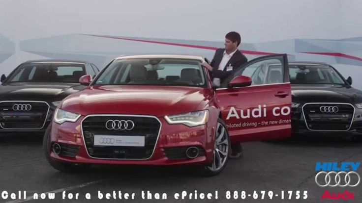 Huntsville , AL 2014 2015 AudiA3 Better than Mercedes