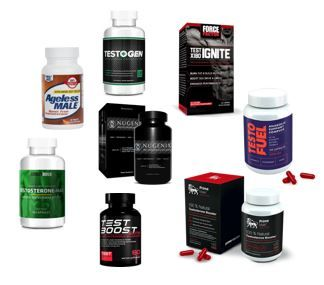 Most Popular Testosterone Booster .For more information visit on this website https://bulkingtime.com/testosterone/best-testosterone-boosters/