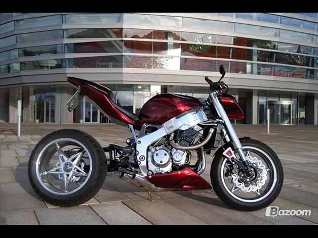 honda fireblade streetfighter motorcycles mc honda. Black Bedroom Furniture Sets. Home Design Ideas