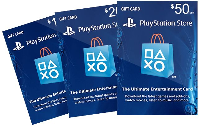 Do you love PlayStation Store? Do you Need FREE PlayStation Gift Cards? Visit here: http://tools.swimhealth.net/playstation-gift-cards-online-free-psn-giftcodes/