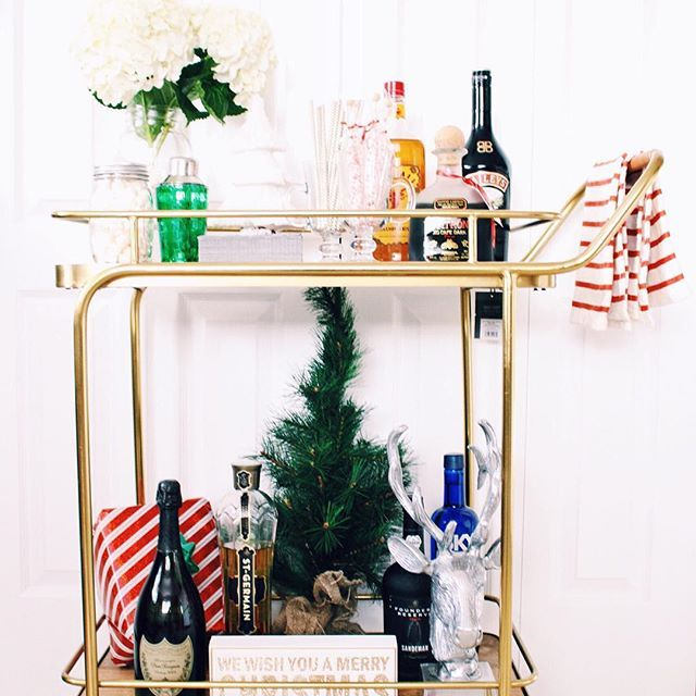 32 best vogue's party planning guide images on pinterest | party
