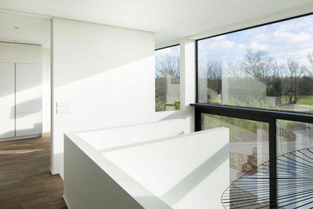 #roomwithaview #minimalism #architecture #interior #design