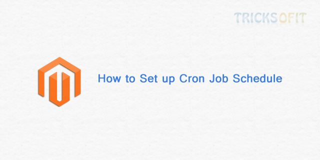 http://www.tricksofit.com/2014/10/how-to-set-up-cron-job-in-magento