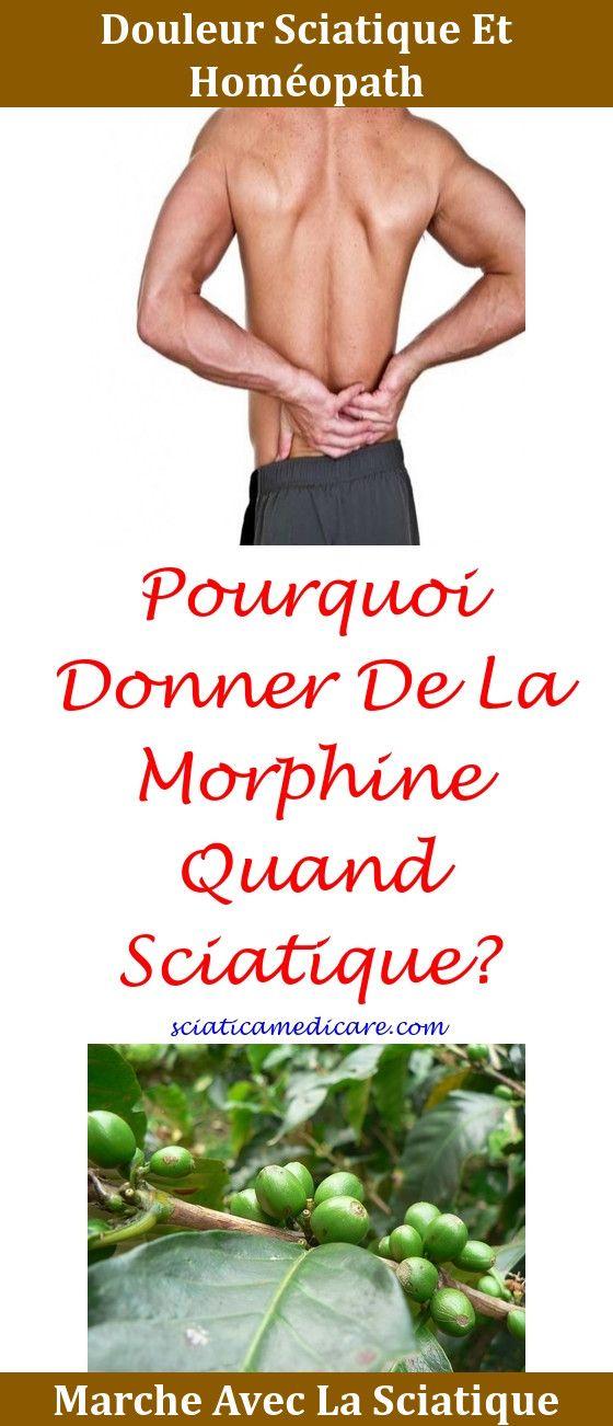 1300 mejores im genes de sciatique exercice sciatique en pinterest - Tapis de fleurs hernie discale ...