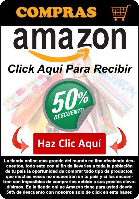 http://WWW.Ofertas-en-amazon.com/compras-por-internet/