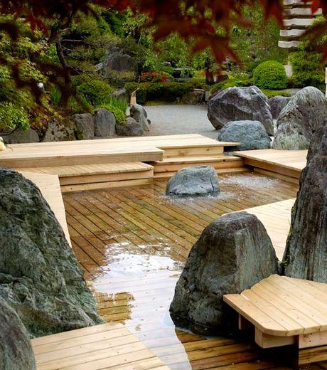 温泉|河口湖周辺の旅館 富士山の見える温泉宿 鐘山苑