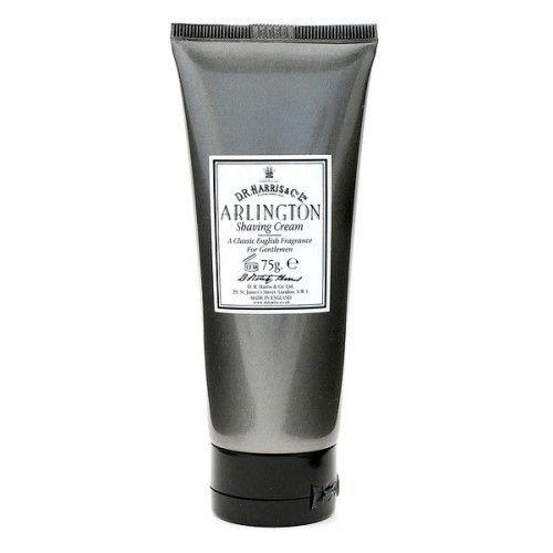 Arlington Shaving Cream