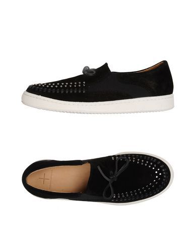 THAKOON ADDITION Sneakers. #thakoonaddition #shoes #