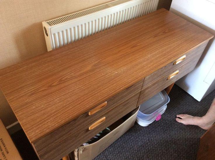 schreiber bedroom furniture | eBay