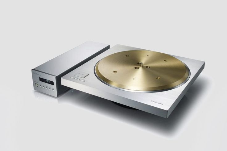 The Technics Reference Class SP-10R Turntable is a prototype of a direct drive turntable that comes with rotational stability and a high-level signal to noise ratio all the same. They plan to develop this technology to its completion in the summer of 2018. There has been a demand for analog players in recent years, and for those who are interested, it is precisely that which they are going to get. The Technics Reference Class SP-10R Turntable features a core-less direct drive motor that…