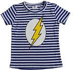 Hootkid Go Flash Tee. Available at http://www.fromlolawithlove.com.au