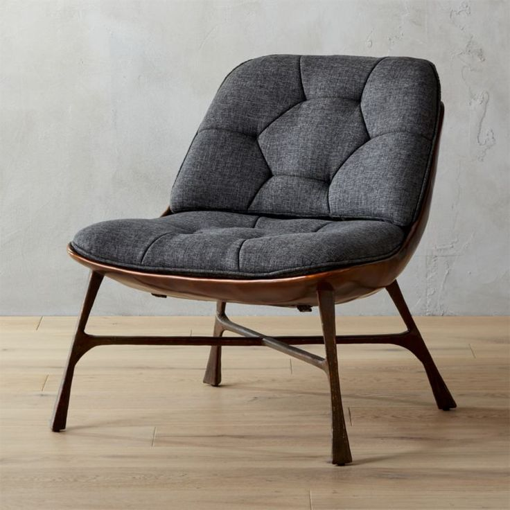 78 Images About Chair On Pinterest Armchairs Swivel